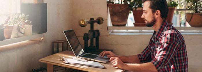 Herramientas para manejar tu negocio durante el COVID-19