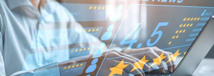 Métricas para medir la experiencia del consumidor (CX) en tu negocio