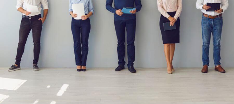Nuevo empleo y 4 tips para su nuevo 401(k)