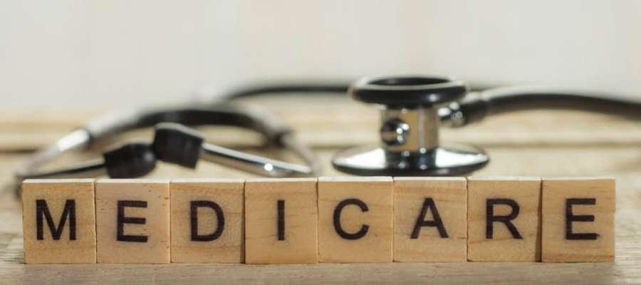 Ocho cosas que debe saber sobre Medicare