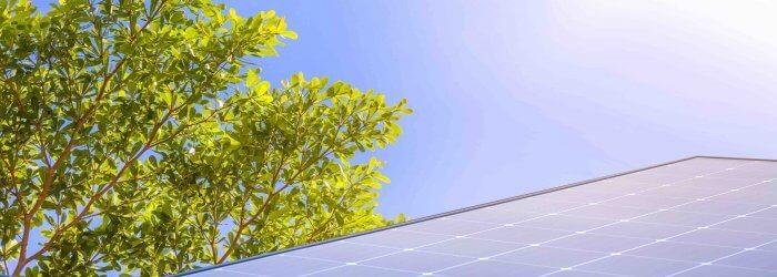 Renewable Energy Benefits