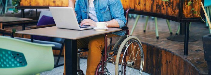 Is your business accessible for functionally diverse customers?